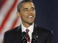 Obama internet'te ne okuyor?
