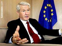 Avrupa Konseyi Genel Sekreteri:'Türkiye yollarını ayırma kararı verebilir'