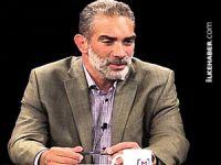 'HDP'siz ne uzlaşı ne de Anayasa mümkün'