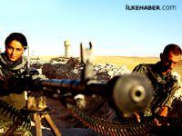 'Hesekê'de ateşkes kararı alındı' iddiası