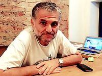 Ruşen Çakır: Kürtlerin olmadığı bir koalisyon kalıcı olmaz
