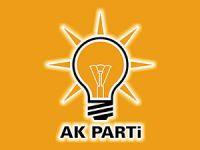 AK Parti'den 4 belediye başkanına ihraç