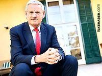 Eski İsveç Dışişleri Bakanı: 'Ankara'nın Kürt politikası sürdürülebilir değil'