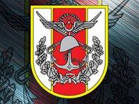 Genelkurmay, Milli Savunma Bakanına bağlandı