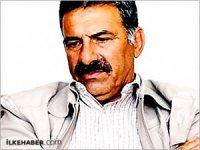 Abdullah Öcalan'ın kardeşi Mehmet Öcalan: Çıplak arama yaptılar