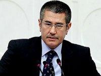 Canikli: Rusya ile S-400 anlaşması tamam