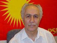 PKK eylemleri Ergenekon'a yarıyor.