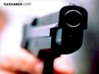 Konya'daki katliama ilişkin gözaltı sayısı 13'e çıktı