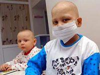 İşte kanserin 15 belirtisi!