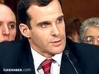 ABD: Rakka için Türkiye ile görüşmemiz devam ediyor