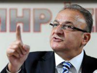 İşte MHP'nin Kürt sorunu çözümü