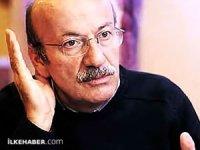 Bekaroğlu'ndan Soylu'ya: Ajan provokatörlük yapma!