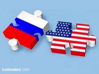 Rusya'dan Trump'a 'nükleer' yanıt