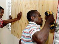 Karayipler'de kasırga alarmı, 3 ülke tehdit altında