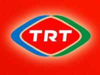 TRT3'te canlı ders anlatımı başladı