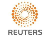 Reuters: Türkiye S-400'leri bugün test edecek