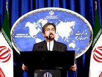 İran'dan Türkiye'ye: Operasyon durumu kötüleştirir