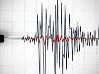İran sınırında 5,9'luk deprem: Van'da 7 kişi yaşamını yitirdi