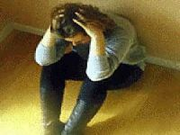 Depresyon kalp hastalığından daha zararlı