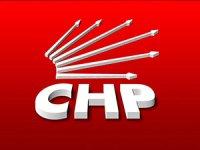 CHP'nin İstanbul il ve ilçe kongreleri durduruldu