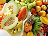 Diyabette beslenme önemli