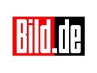 Bild'den 'Türkiye S-400'lerde geri adım atıyor' iddiası