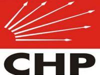 CHP'de Başkanlığa 5 aday isim!