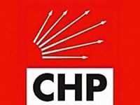 CHP'den Ergenekonu kurtarma taktiği
