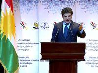 Neçirvan Barzani: 'Beşikci, Kürdler için çok acı çekti'