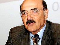 Mahalli'ye 'Cumhurbaşkanı'na hakaretten' hapis cezası