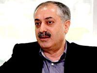 HDP Milletvekili Erdoğmuş serbest bırakıldı