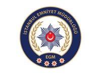 İstanbul dahil beş ilin emniyet müdürü değişti