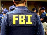 'FBI, Menbic saldırısını soruşturacak'