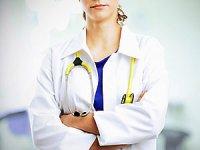 Doktorlar 17 Nisan'da iş bırakacak