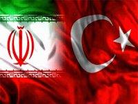 Türkiye ile İran arasında 'Gare' restleşmesi