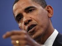 Obama: Eid Mubarak!