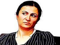 Türkan Elçi, Tahir Elçi'yi yazdı