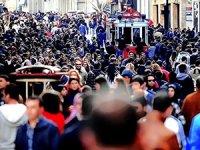 İşsizlik rakamları açıklandı: İşsiz sayısı 600 bin kişi daha arttı