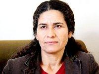 İlham Ahmed: Suriye hükümeti ile müzakereler sürüyor