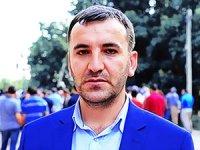 HDP'li eski milletvekili Ferhat Encu tahliye edildi