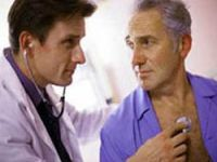 Kalp hastaları dikkat!
