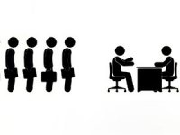 İşsizlik artmaya devam ediyor: Yüzde 10,6