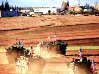 ABD, Suriye'ye bin asker daha gönderiyor