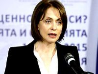 'Bulgaristan, Ankara Büyükelçisi'ni geri çağırdı'