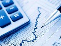 TÜİK: Ekonomi yüzde 5,2 büyüdü