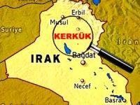 Kerkük'te Kürtçe eğitim müfredattan çıkarıldı