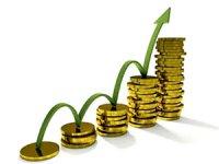 Mart ayı enflasyonu beklentilerin üzerinde