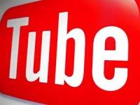 YouTube Çin yanlısı 210 kanalı kapattı