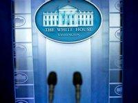 Beyaz Saray: ABD Başkanlık seçimi 3 Kasım'da yapılacak