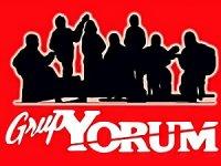 Grup Yorum'un tutuklu bulunan beş üyesine tahliye